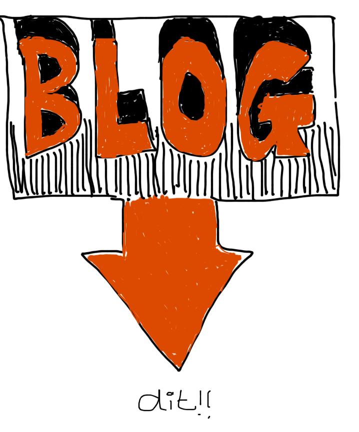 blogdit
